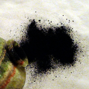 urn.dust_