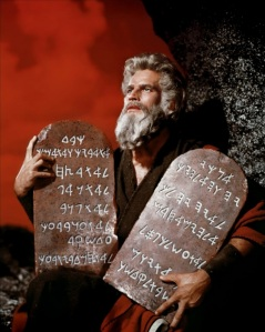 charlton_heston_as_moses_in_the_ten_commandments