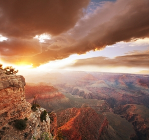 awe-grand-canyon