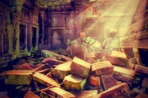 angkor-wat-temple-ruins