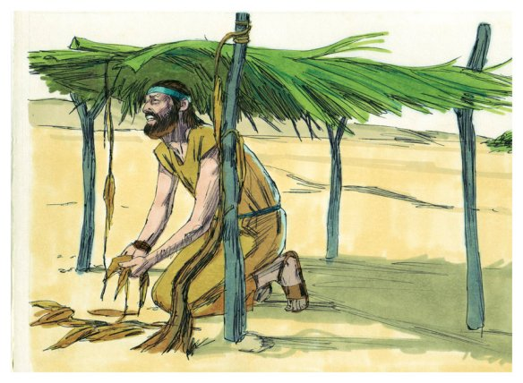 Book_of_Jonah_Chapter_4-3_(Bible_Illustrations_by_Sweet_Media)